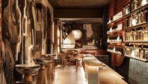 PAPA Barvillage Moscow: первое безопасное барное пространство в Москве