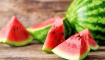 8 проверенных способов выбрать сахарный арбуз