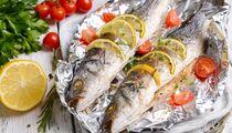 Как правильно коптить рыбу: советы и рецепты