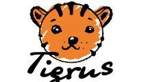 Открытие. Ресторанный холдинг Tigrus открывает два новых ресторана в Москве