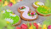 Подарки на 8 марта: вкусные блюда к Международному женскому дню