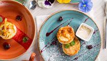 Как приготовить пышные сырники: 5 лучших рецептов на завтрак