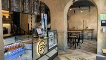 В Санкт-Петербурге открылся новый итальянский ресторан - «Taste It Пицца & Паста»