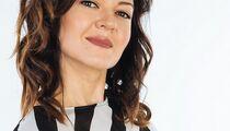 Евгения Головкова: «Мы даем возможность попробовать разные страны на вкус»