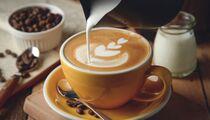 Кофе в Москве: гид по лучшим местам