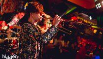 Рестораны, бары и клубы с живой музыкой в Москве