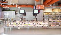 В Москве открылась городская кулинария «Орлов и Ко»