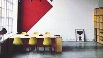 Открытие. Кофейня Sibaristica на Обводном