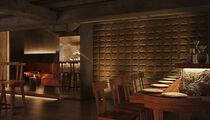 Открытие первого ресторана современной мексиканской кухни в Москве — Tacobar