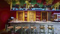 Открылся второй бар «Вермутерия RE» с осознанным подходом к потреблению
