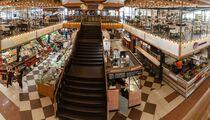 Коронавирус и заведения: что происходит в ресторанной индустрии на фоне пандемии