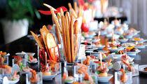 Кулинарные мастер-классы для детей и взрослых в Москве