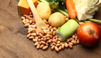 Когда начинается Великий пост в 2020 году: календарь, рецепты и режим питания
