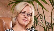 Генеральный директор PIR Expo Елена Меркулова: «Через несколько лет настанет бум форматов нового поколения»