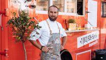 Алексей Каневский: «На Севкабеле будет интерактивно, активно, красиво, вкусно, познавательно»