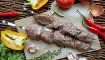 Маринад для шашлыка: советы и рецепты