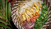 На Центральном рынке открылся корнер «Фобия» от объединенной компании «Рестораны Раппопорта»