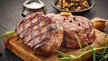Как приготовить стейк: подробное руководство