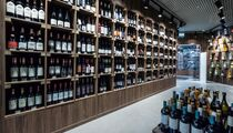 Винотека Simple Wine открывается на Черемушкинском рынке