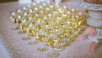 Из чего пить самый популярный новогодний напиток?