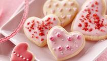 Что подарить на 14 февраля: сладкий подарок второй половинке