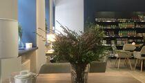 В Санкт-Петербурге открылось новое заведение от Эммы Грисс - DOMA