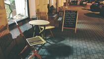 8 лучших кафе и баров Выборга