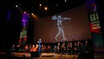 40 Международный студенческий кинофестиваль ВГИК принял рекордное количество заявок