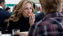 Что едят герои фильмов