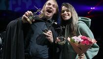 Стали известны победители и призеры российского этапа Международного студенческого фестиваля ВГИК