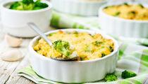 Топ-10 блюд из яиц: подборка рецептов на каждый день