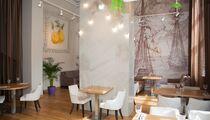 Ресторанный кластер: Холдинг TAO Group