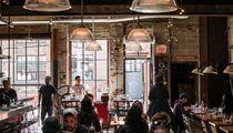 5 фишек популярных ресторанов
