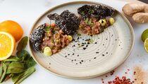 Ресторан «Пряности & Радости» делится рецептом закуски от шефа