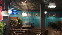 28 августа состоится открытие ресторана Stairs