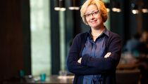 Генеральный директор PIR Экспо Елена Меркулова: «Нужно чувствовать своего гостя»
