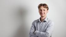 Илья Елпанов, основатель сервиса «Ешь Деревенское»: о проекте, фермерских продуктах и их качестве