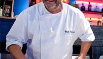 Клод Броссар: «Общение с гостями – залог успеха любого повара»