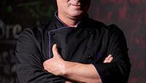 Мартин Делфим: «Португальская кухня немыслима без оливкового масла, чеснока, и вина»