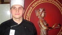 Александр Федоров: азиатское сябу-сябу как альтернатива шашлыку