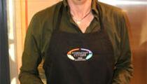 Лука Пераццини: «Мы в Италии не считаем нашу еду самой красивой и эстетичной»