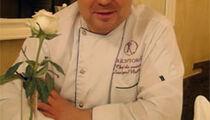 Владимир Савельев: «Такой вот организуем картофельный бунт!»