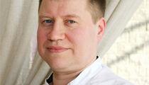 Александр Сергеев: «Не путайте морских улиток с сухопутными»