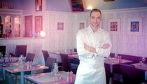 Мишель Кристман: «Кухня - это то, чем мне хотелось бы заниматься всю мою жизнь»