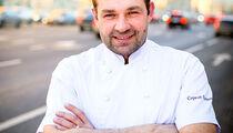 Сергей Ерошенко: «Для меня важен основной вкус настоящего продукта и его понятность»