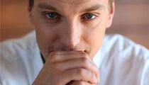 Иван Березуцкий: «Надо расшевелить этот город, и это только начало!»