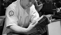 Егор Курмаев: «Япония приелась, как и кухня а-ля Италия, у которой цена выше качества»