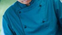 Сомчай Тонгхам: «Северным жителям не повредит немного перца и остроты»