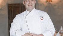 Артур Овчинников: «Если все примутся готовить салаку, кто же тогда будет жарить фуа-гра?»