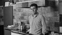Эдуард Мурадян: «Я никогда не начну делать чебуреки на потребу публике»